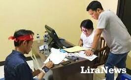 Dpp Imm : Penangkapan Para Aktivis Jelang  Aksi 313 Memperkeruh Suasana