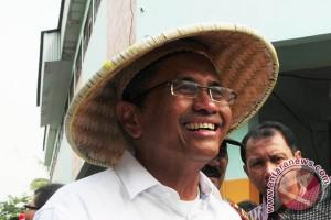 Dahlan targetkan 100 ribu sapi untuk program Sasa