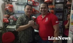 Rakyat Dukung Maklumat Kapolri Untuk  Tangkap Sekjen Pdip Hasto Kristiyanto