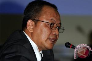 KPK: biaya politik tinggi dorong korupsi