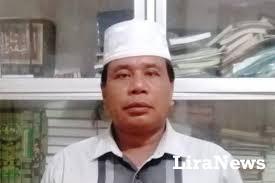 Niat Pemda Aceh Legalkan Poligami  Didukung Ulama