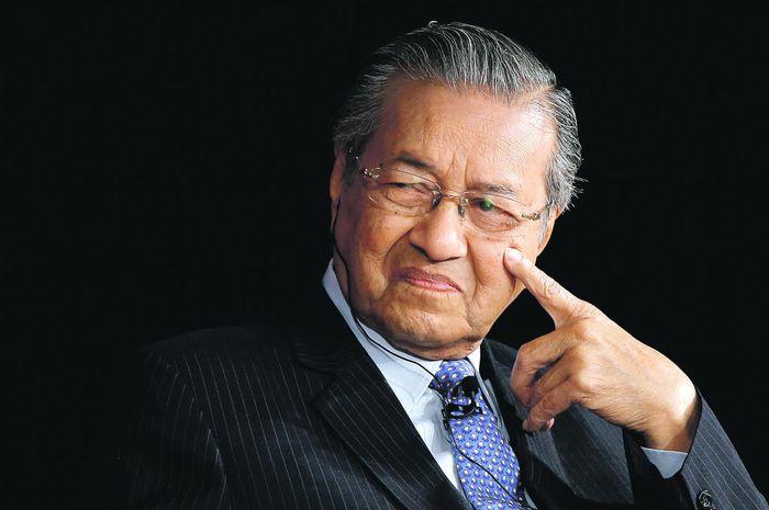 PM Malaysia: Tidak Semua Setuju Kehadiran Gojek