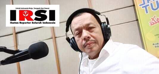 Ikatan Reporter Seluruh Indonesia Akan Dibentuk Di Yogyakarta