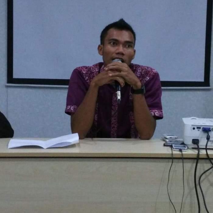 Menanti Daerah Istimewa Minangkabau
