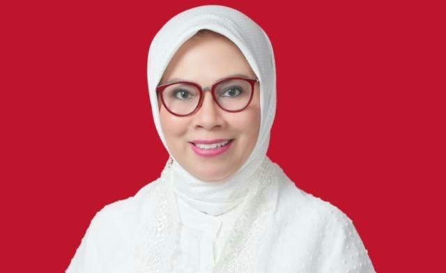 Terkait Ledakan di Monas Pagi Tadi Warga Jakarta Jangan Terpancing