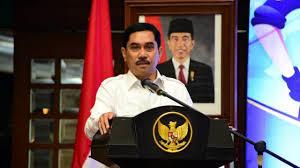 Suhardi Alius: BNPT Selalu Berkoordinasi Dengan Densus 88 Dalam Upaya Penanggulangan Terorisme
