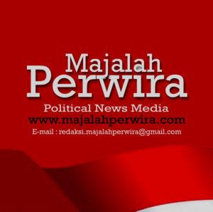 Majalah Perwira
