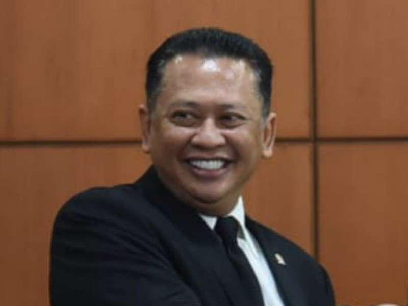 Bamsoet: Menteri Kabinet Baru Jokowi Harus Komunikatif dan Responsif