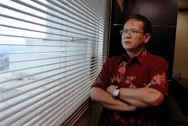 Perisai Nusantara Sebut Rokhmin Dahuri Layak Jadi Menteri di Kabinet Mendatang